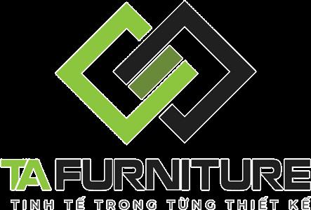 TA Furniture | Thi Công Nội Thất Trọn Gói